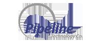 Pipe Line Technologies